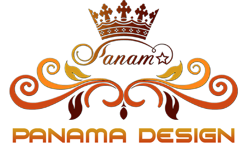 design-panama