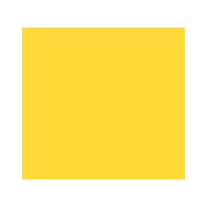 giá trị cốt lõi công ty panama